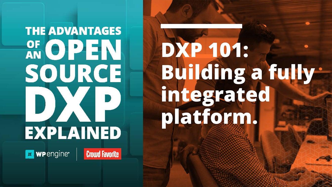 Open-Source-Dxp-Explained WhtPaper